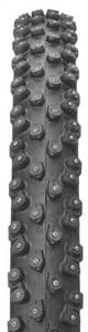 Nokian Покрышка Freeddies Revens SW 26х2.30 (336шип) T218781