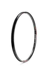 "Sun Ringle обод 26"" (559х22) 32H EQ29 welded Stroker White 520гр."