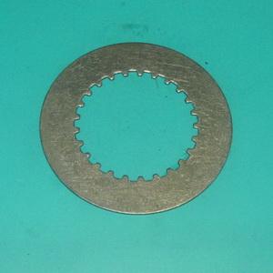 М-кл Восход диск сцепления (металл.)