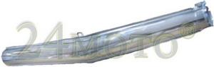 ИЖ глушитель Пл-5