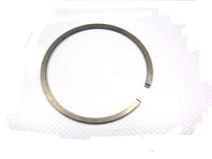 ИЖ кольцо поршневое Юп-6 норма (водяное охлаждение)