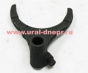 М-кл Урал вилка 1-2 передачи (8.103-04304)