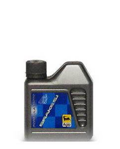 Прочее Жидкость для диск. тормозов Agip (скутер)