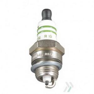 Прочее Свеча Bosch WSR 6 F (фирм) R10