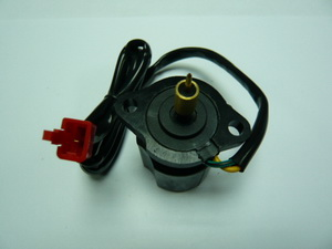 Yamaha клапан зл.магнитный (термоклапан4-т) JOG