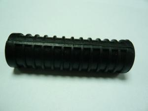 ХВ-50 13 валик резиновый кикистартера