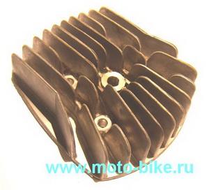 М-кл Восход головка цилиндра 175 (Сова)