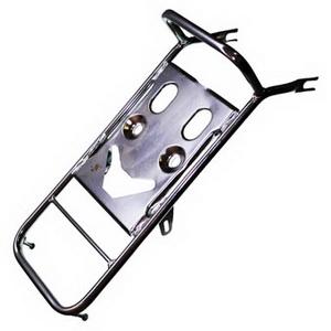 ХВ-50 13 багажник задний (2пр)