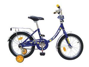 """Велотехника велосипед 12"""" Навигатор """"Fortuna"""" 12010 12011 12012 12017"""