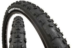 Michelin Покрышка COUNTRY A.T. 26х2.00 (559-52) 057439