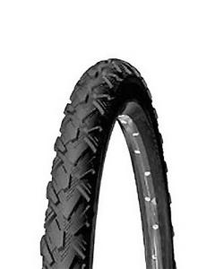 Michelin Покрышка COUNTRY GRAVEL 26х1.95 (559-47) 891378