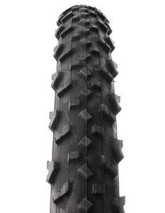 Michelin Покрышка COUNTRY CROSS 26х1.95 (559-47) 131404