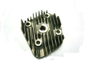 Yamaha головка ф40мм JOG 50   *
