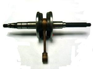 Yamaha коленвал 3KJ (SEE)