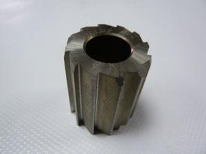 Инструмент 720101 специальная фреза 31.6мм для 720061