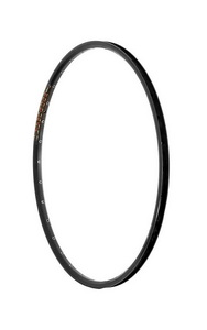 "Sun Ringle обод 26"" (559х18) 32H EQ25 welded White 410гр."