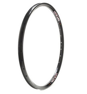 "Sun Ringle обод 26"" (559х24) 32H MTX31 welded Black 630гр."