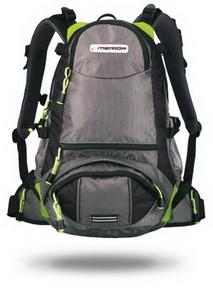 north face рюкзак