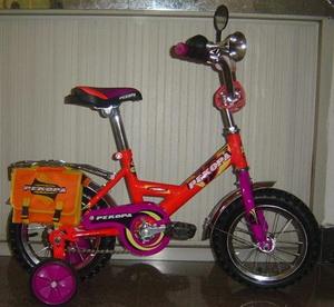 """Велотехника велосипед 12"""" Рекорд Р-12"""