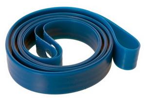Hutchinson Ободная лента 26х16 FV582042 синий