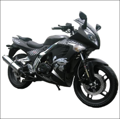 Мототехника мотоцикл Centurion Bitrix 150 BD50-20-II TIS (YX130CF) + + +