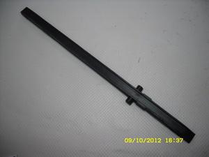 Скутер башмак цепи ГРМ GY6-125/150 верхний (успокоитель)