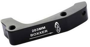 Avid адаптер пер.203mm P/P 11.5373.502.600 Boxxer