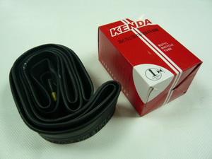 "Kenda велокамера 26""х1.75/2.125 0.87мм  A/V 48мм (514123/511405)"