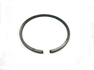 ИЖ кольцо поршневое Юп-6 1р (водяное охлаждение)