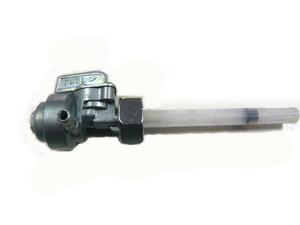 ХВ-50 13 бензокран М16 гайка не съемная (Сигма)