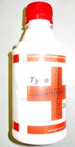 Прочее герметик (для безкамерных покрышек) Tyre Doktor 250мл.