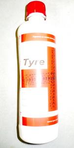 Прочее герметик (для безкамерных покрышек) Tyre Doktor 500мл.