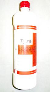 Прочее герметик (для безкамерных покрышек) Tyre Doktor 1000мл.