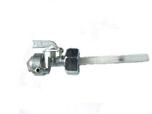 ХВ-50 13 бензокран ф14мм (Альфа)